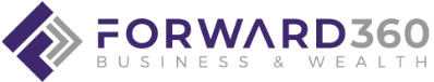 Forward 360 Logo-RGB_H-Color